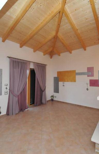 Wigo haus bolzano ville prefabbricate for Aggiunta garage modulare