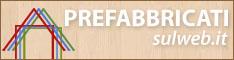 prefabbricati e case prefabbricate