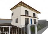 Bollate costruita la prima casa passiva d 39 italia 100 green - Casa passiva milano ...