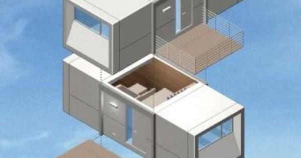quali sono i costi fissi per la costruzione di una casa