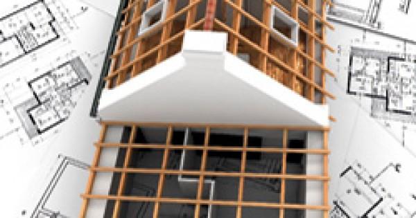 Adattare il progetto di un 39 abitazione con quello di una - Conviene ristrutturare una casa ...