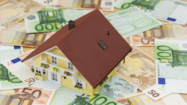 La bioedilizia piace anche le banche mutui pi facili per for Mutuo per la costruzione di una casa