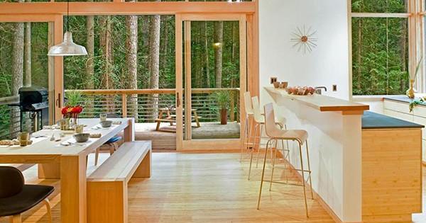 Da che cosa dipende il valore commerciale di una casa in - Webs decoracion hogar ...