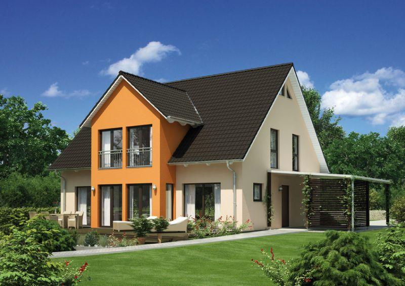 Promozione e diffusione delle case in legno l 39 iniziative for Case prefabbricate in legno haas