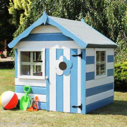 Gazebo pergole casette in legno e molto altro quali for Casetta per bambini ikea
