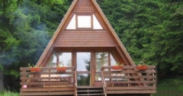 Quanto deve essere alto il secondo piano di una casa for Piani di casa per case costruite su una collina