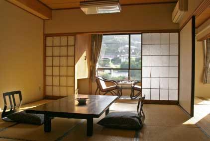 Pareti Divisorie Mobili Per Casa : Le pareti mobili un utile soluzione per modificare gli interni