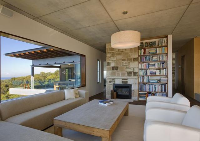 Quanto deve essere alto il secondo piano di una casa for Appartamento garage prefabbricato a 2 piani