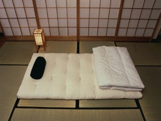 Arredare la propria casa prefabbricata come in giappone for Case tradizionali giapponesi
