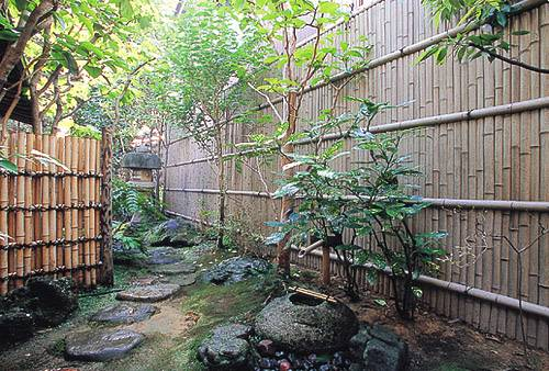 come realizzare un giardino giapponese per la propria casa ... - Costruire Piccolo Giardino Zen
