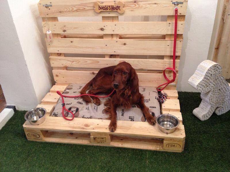 Mobili pallet legno interesting mobili con legno di recupero