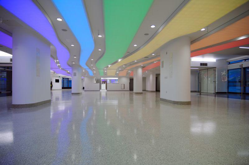 Green Hospitals Ecco La Top 30 Degli Ospedali Pi 249