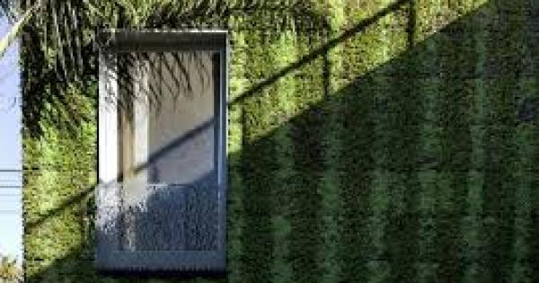 La trasformazione di una casa tradizionale in una for La casa tradizionale progetta una storia