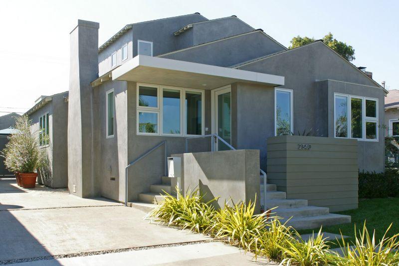 Belle confortevoli ed efficienti le sei migliori case for Piccole case efficienti