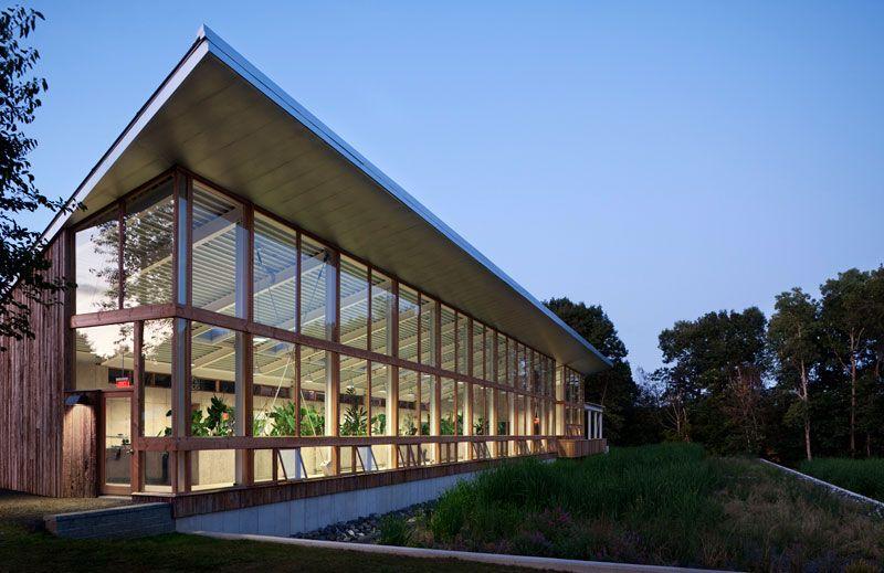 Omega center for sustainable living Omega kitchen design center