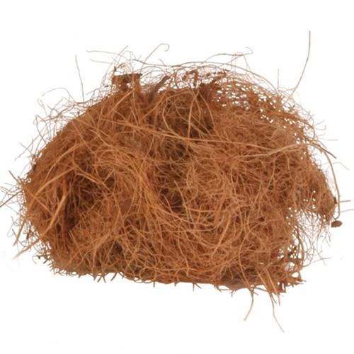 Bioedilizia e materiali naturali quali usare - Tappeti in fibra di cocco ...
