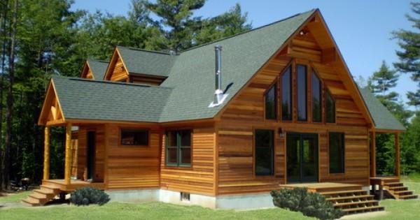 Tutto quello che c 39 da sapere per costruire la propria for Costo per costruire la propria casa