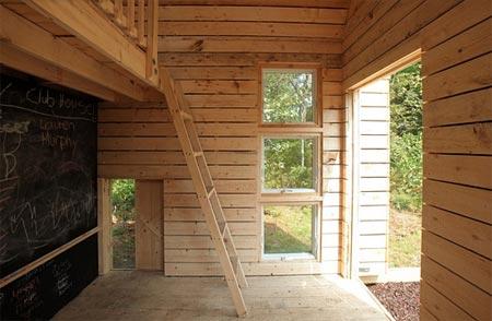 Regole e permessi per la costruzione sicura delle proprie - Casette legno giardino prezzi ...