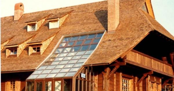 Autorizzazioni e permessi per le case prefabbricate in legno for Case in legno autorizzazioni