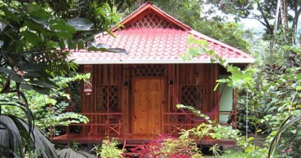 Il bungalow cos 39 caratteristiche aziende produttrici for Aziende produttrici di mobili
