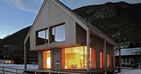 Acquistare o affittare una baita in montagna siti on line - Affittare casa siti ...
