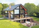 Acquistare una casa prefabbricata su un terreno agricolo e for Costruire casa prefabbricata su terreno agricolo