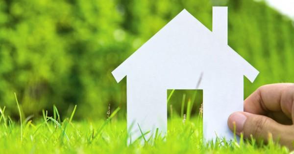 Come scegliere al meglio i lotti edificabili per le case for Piani di casa europei per lotti stretti
