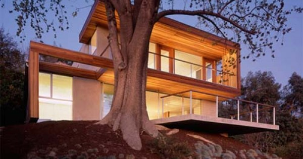 I difetti delle case prefabbricate in legno come for Case in legno svantaggi