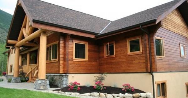 garanzie per le case prefabbricate in legno le normative