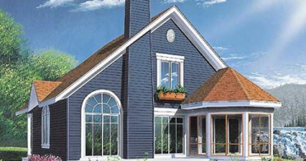 Quanto costa una casa prefabbricata in legno for Costi dell appaltatore per la costruzione di una casa