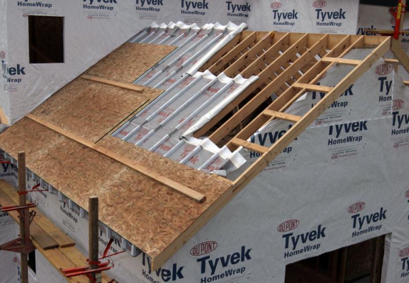 Case prefabbricate in legno da campeggio for Piani per costruire una casa a buon mercato
