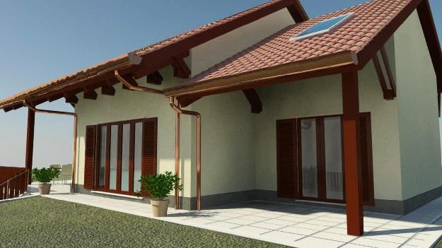 I costi e gli incentivi statali in essere per le case for Costo dell appaltatore per costruire una casa