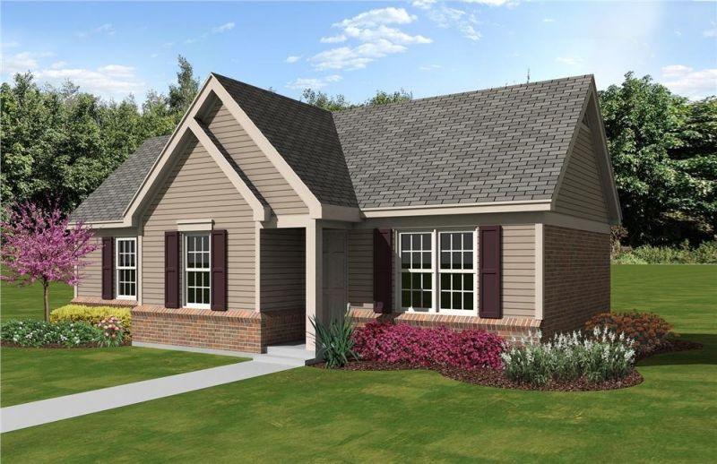 Case prefabbricate in legno domande e risposte su - Prezzo casa prefabbricata in legno ...