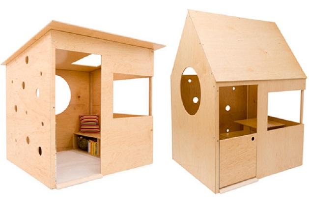 Casette in legno per bambini ikea terminali antivento for Casette in legno da giardino ikea