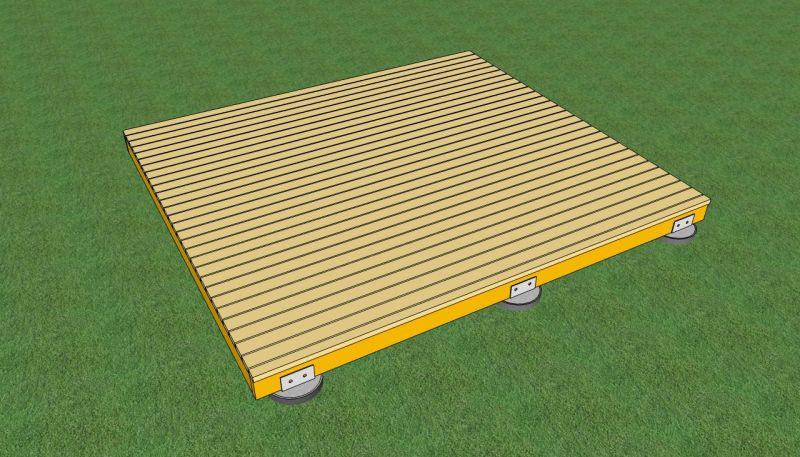 Come scegliere al meglio i lotti edificabili per le case for Fondazioni per case in legno