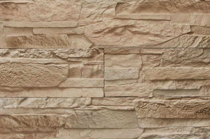 Legno o pietra? le geopietre per il prefabbricato