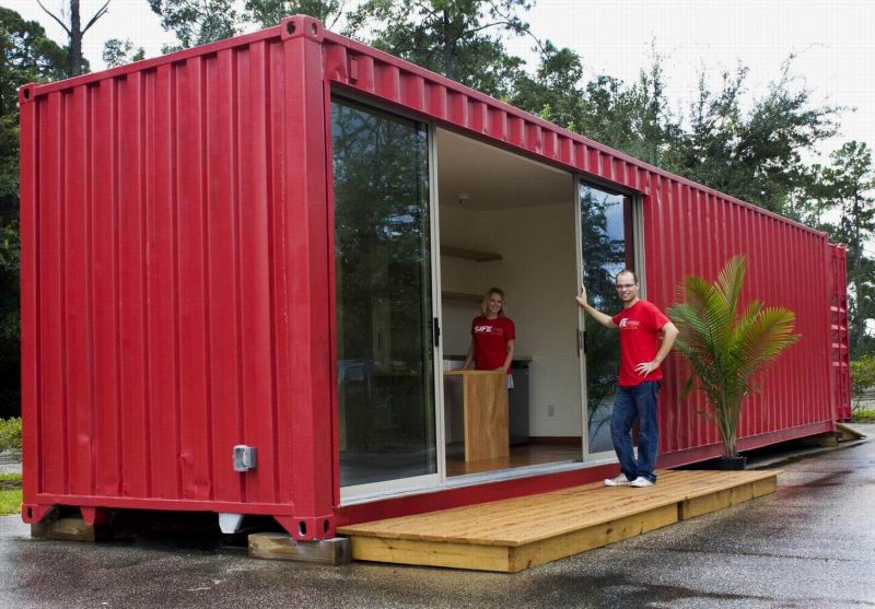 Img Copy in addition Container Houses additionally Mh Bath Sink likewise Shipping Containers Into Homes Shipping Container Home Plans Lrg Ae A B Dd as well Rustic Shipping Container Home. on shipping container home floor plans