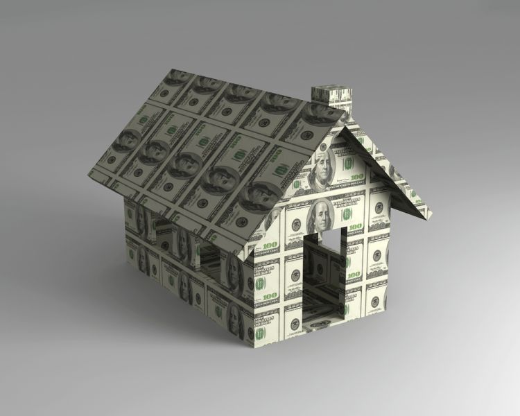 Possibile ricostruire con moduli in legno e usufruire delle detrazioni fiscali - Detrazioni fiscali ristrutturazione seconda casa ...