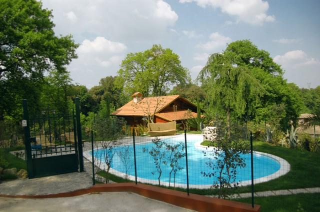 Acquistare o affittare una baita in montagna siti on line for Disegni di baite