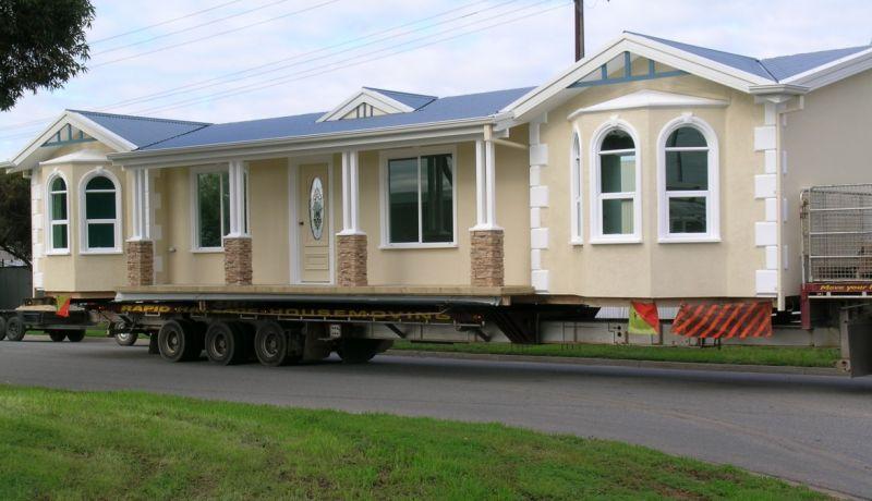Scegliere una casa mobile per una vacanza acquisto o vendita for Piani di coperta per la casa mobile