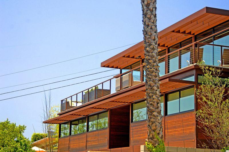 I piani delle case prefabbricate crescono dal monopiano for Piano casa aperta piani due piani