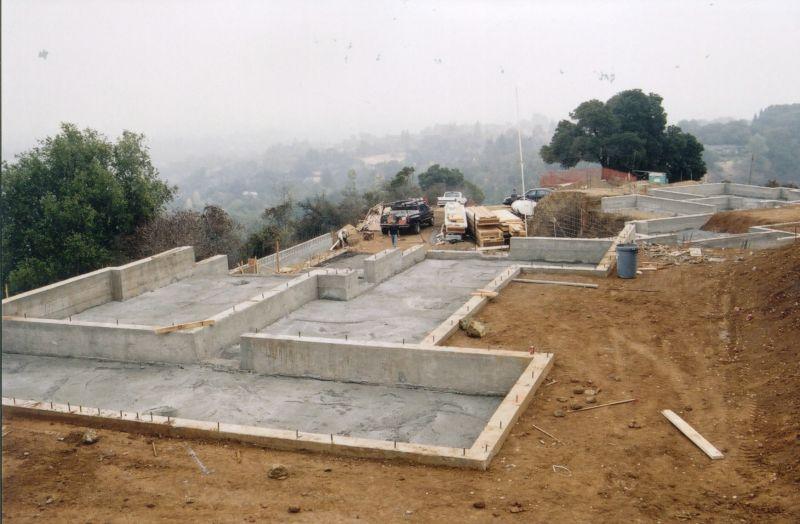 Case In Legno Senza Fondamenta Of Possibile Costruire Una Casa Prefabbricata In Legno Su
