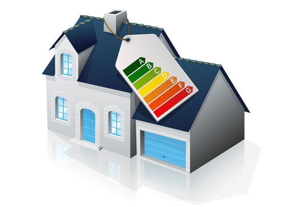 Le abitazioni pi ecosostenibili quali caratteristiche for Costi dell appaltatore per la costruzione di una casa
