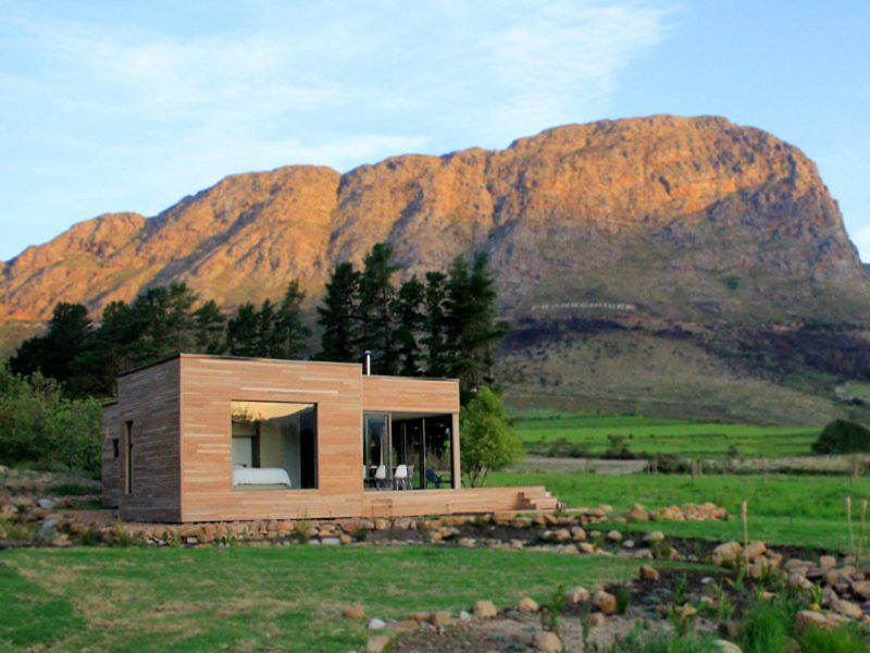 Il mercato delle case in legno si adegua al gusto italiano for Costruttori di case del midwest