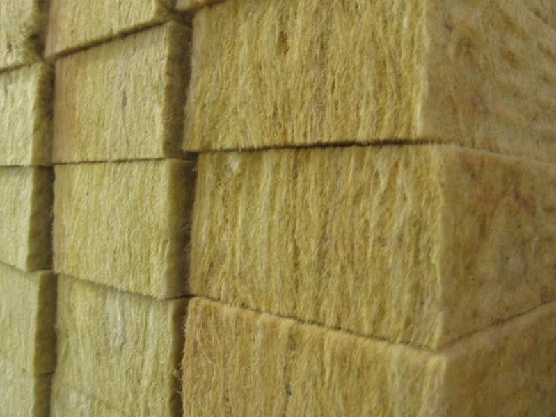Lana di roccia quali sono le caratteristiche e quali gli for Schierandosi dalla roccia in casa