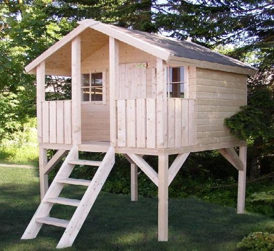 le casette da giardino: i prezzi, i materiali, gli utilizzi