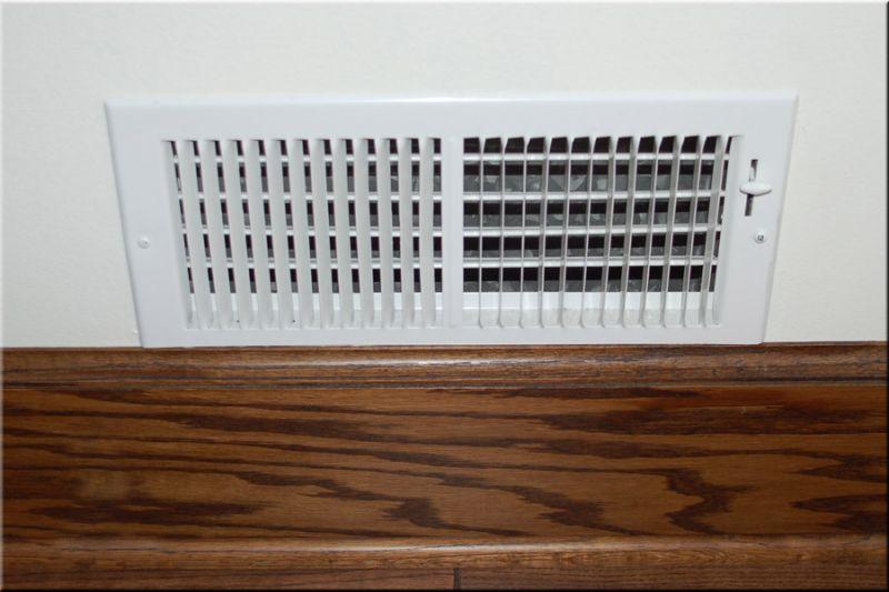 La Ventilazione Meccanica Controllata Per Le Case