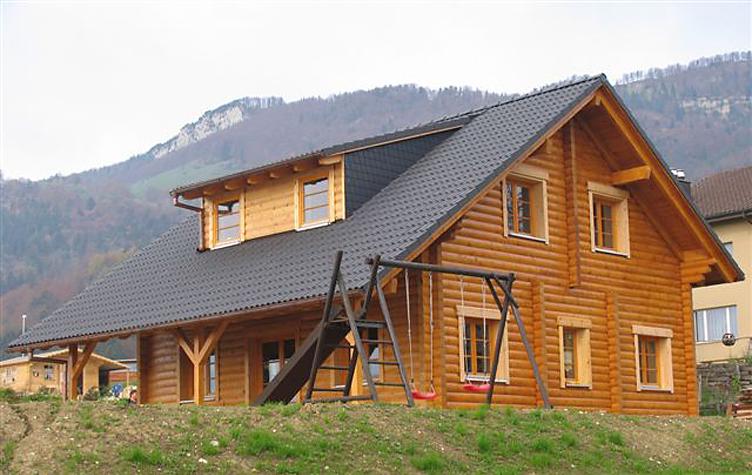 Case in legno di seconda mano cosa sapere prima dell 39 acquisto for Acquisto case prefabbricate