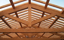 Case prefabbricate in legno domande e risposte su for Casette in legno abitabili arredate